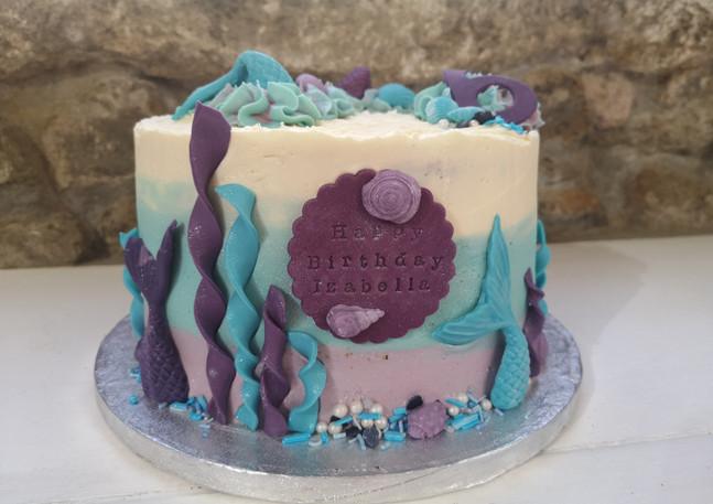 Mermaid-birthday-cake-Cornwall.jpg