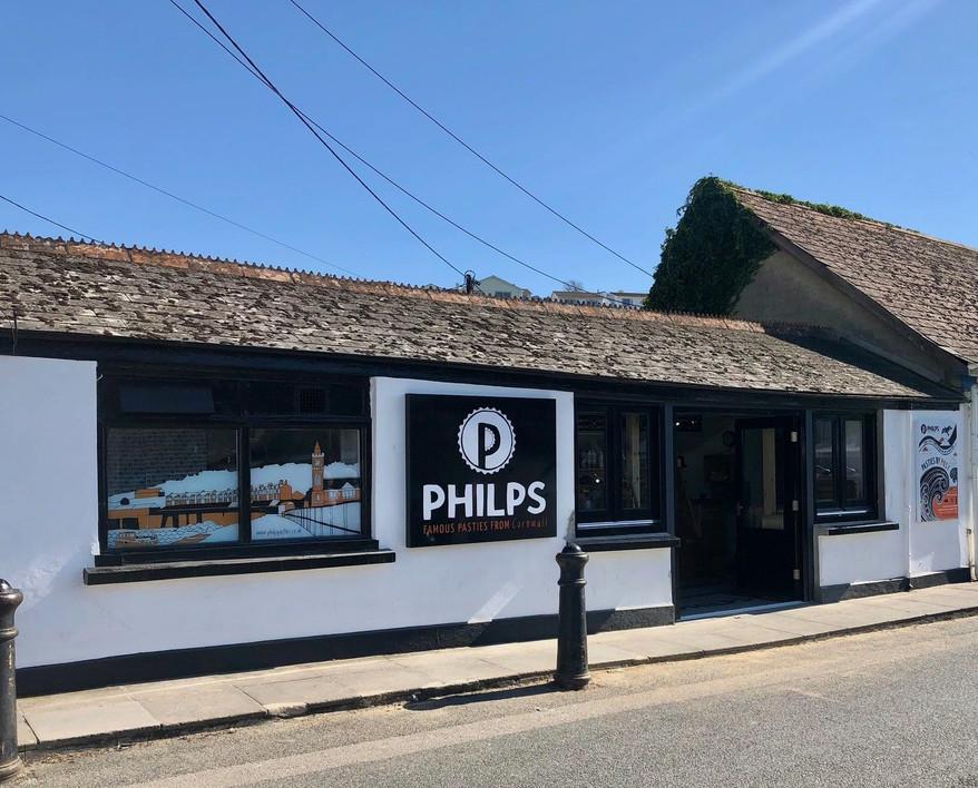 philps-porthlevenjpeg