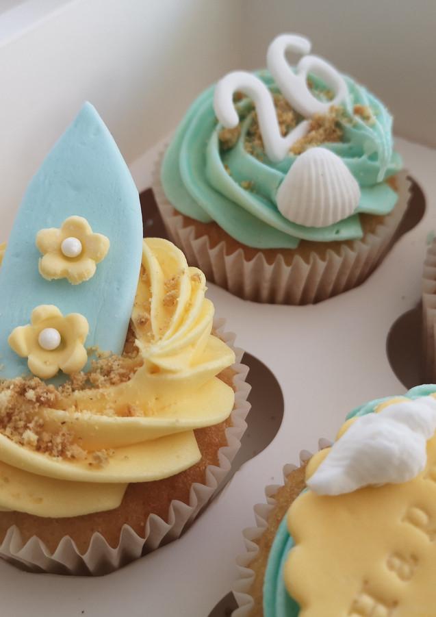 Surfing-cupcakes-Cornwall.jpg