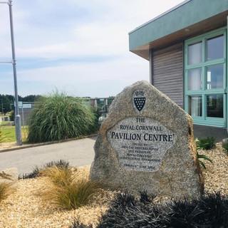 Pavilion Stone.jpg
