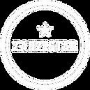 Zanzistar Lodge