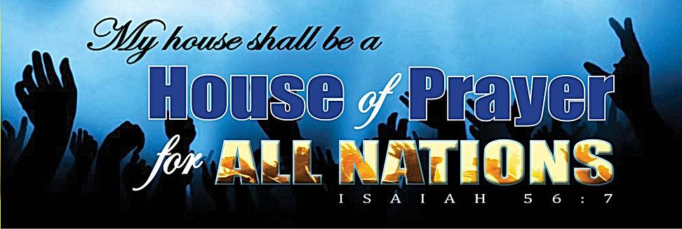 house of prayer.jpg