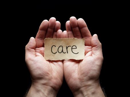 Prendre soin de ses collaborateurs, une nécessité qui ne s'improvise pas