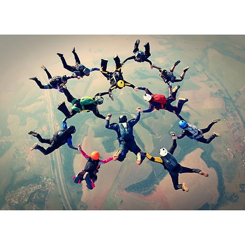 Parachute_en_équipe.png