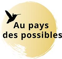 logo-au-pays-des-possibles-4.png
