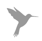 dark_logo_white_background_edited_edited