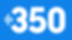 350-logo-v3 (2).png
