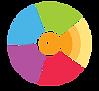 логотип GNS_центр copy.png