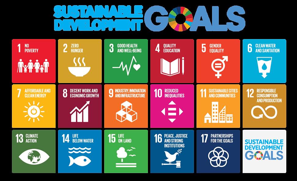 SDGs - eng.png