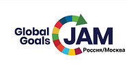Global Goals Jam.jpg
