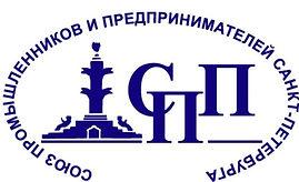 SPP_logo-1024x623.jpg