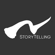 StoryLogo03.png