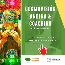 Cosmovisión_Andina_&_Coaching_Virtual_2