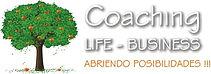 Logo Coaching.jpg