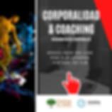 Corporalidad & Coaching Virtual 2020.png