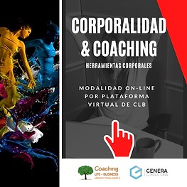 Corporalidad & Coaching Virtual 2020.png