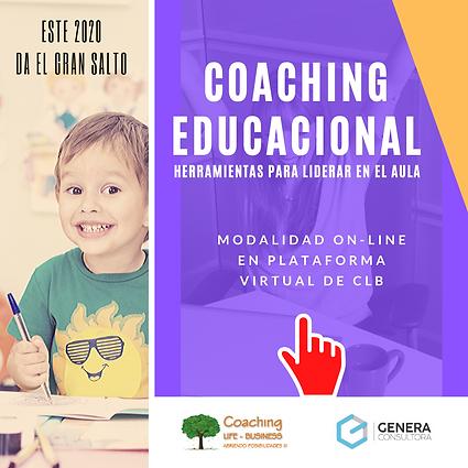 Coaching Educacional  Virtual 2020.png