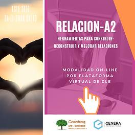 RelacionA2 Virtual 2020.png