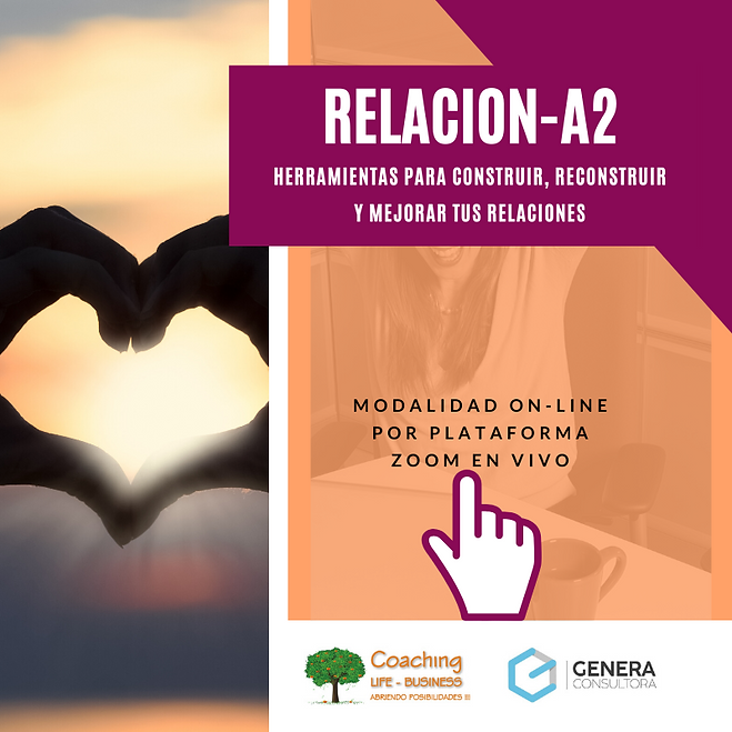 RelacionA2 OnLine 2020 (1).png