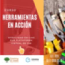 Herramientas_en_Acción_Virtual_2020.png