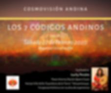 Coaching_Cosmovisión_Andina_(1).png
