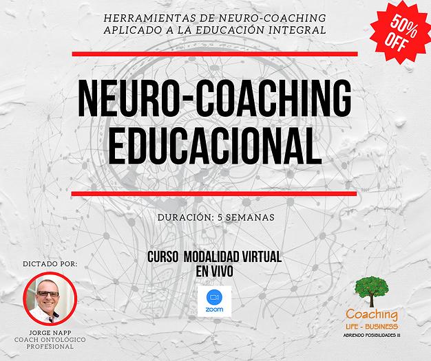 Neuro-Coaching Educacional 2 2020.png