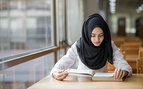 Muslim%20Girl%20Studying_edited.jpg