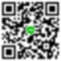 4B142CD5-9C01-408E-B344-468BD3197ED7.jpe