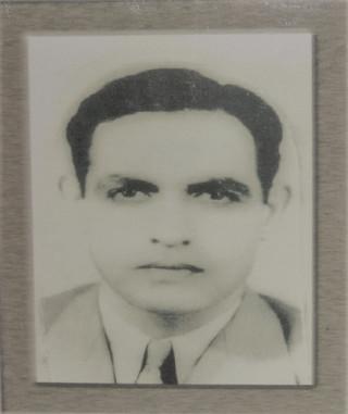 Jose Maria Padilla, c. 1930s.JPG