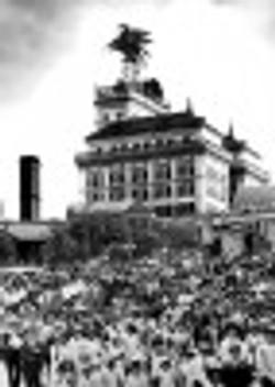 Little-Mexico-celebration-1925-courtesy-Dallas-Public-Library-e1398660697685.jpg