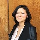 Victoria Ferrell-Ortiz