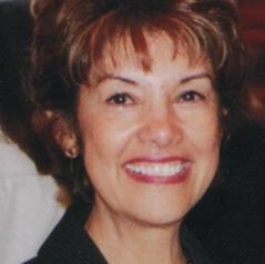 Juanita Nanez