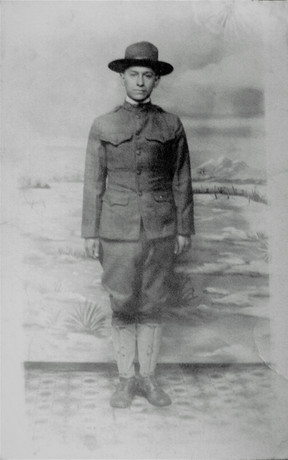 Suarez William WWI (2).