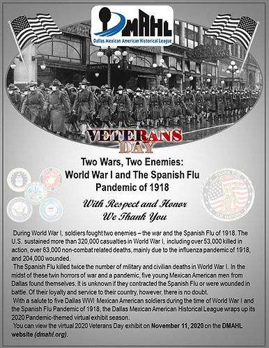 DMAHL Veterans Day 2020 exhibit (5).jpg