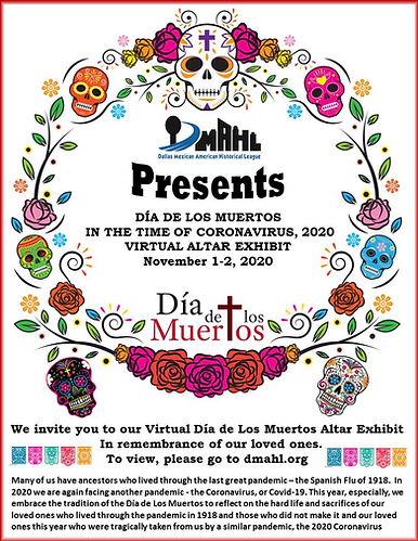 2020 Dia De Los Muertos Flier.jpg