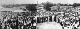 Little-Mexico-19261-e1398534008172.jpg