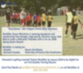 GoodGame volunteer ad.jpg