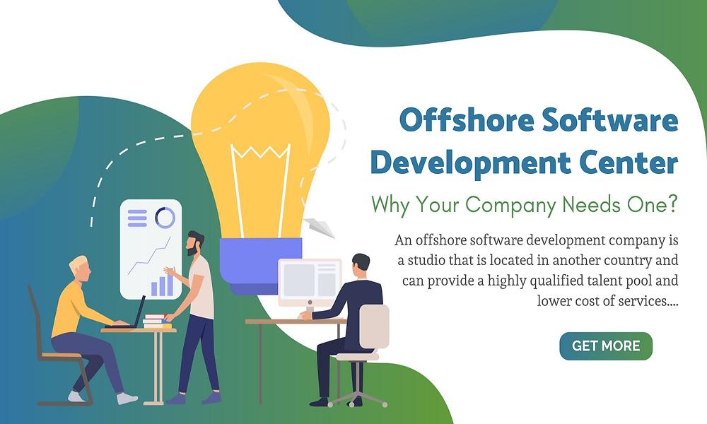 Best Software Design And Development Company Shriv Commedia Solutions
