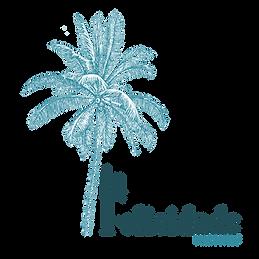 Logo_LAFELICIDADE.png