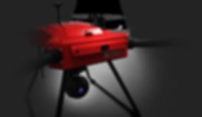 最新S8渲染图-避障13.png