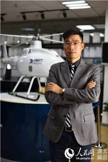 Mr.Zhao.jpg
