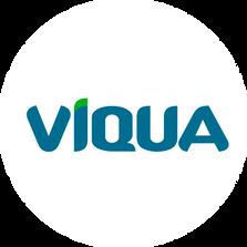 viqua.png