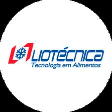 lioténica.png