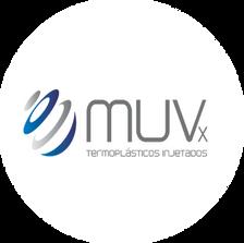 MUVx.png