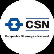 csn.png