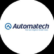 automatech.png
