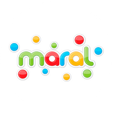 Maral.png