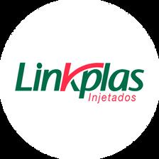 linkplas.png