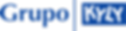 logo-kyly.png