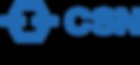 CSN-logo1.png